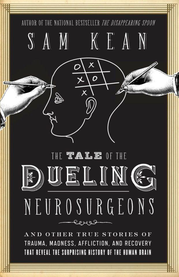 dueling-neurosurgeons