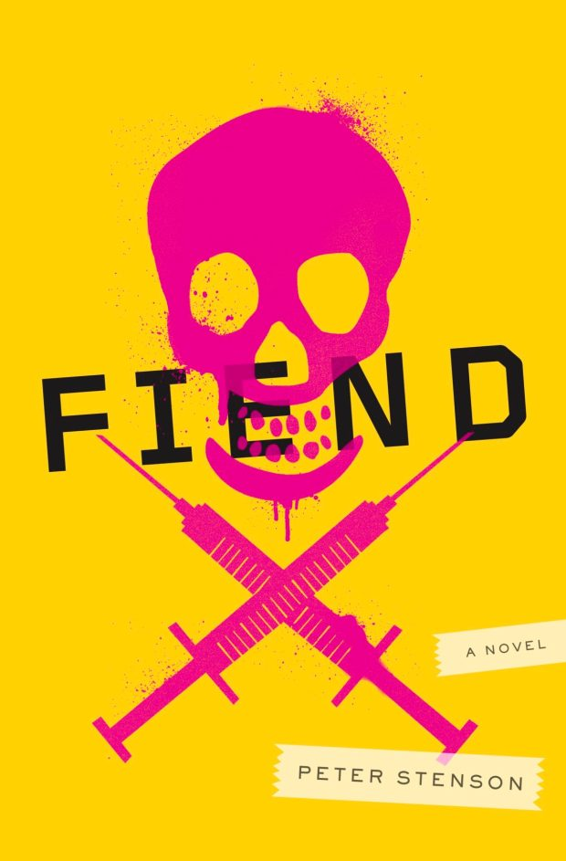 fiend-christopher-brand