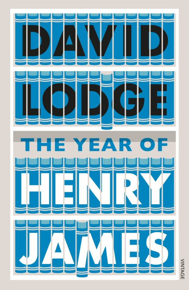 year-of-henry-james
