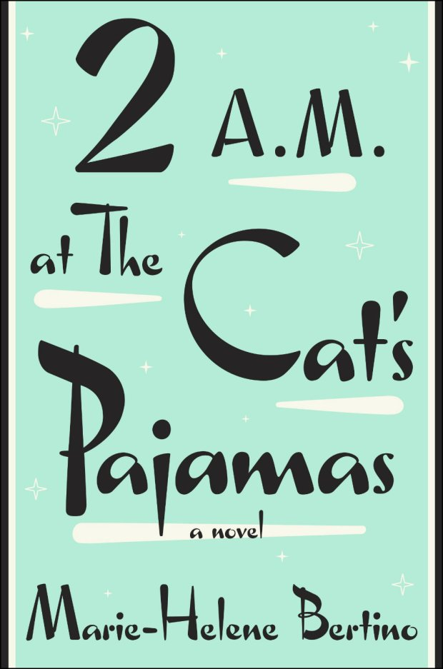 2am-at-the-cats-pajamas