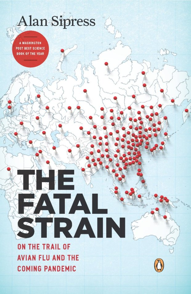 fatal-strain-isaac-tobin