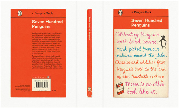 seven-hundred-penguins-full