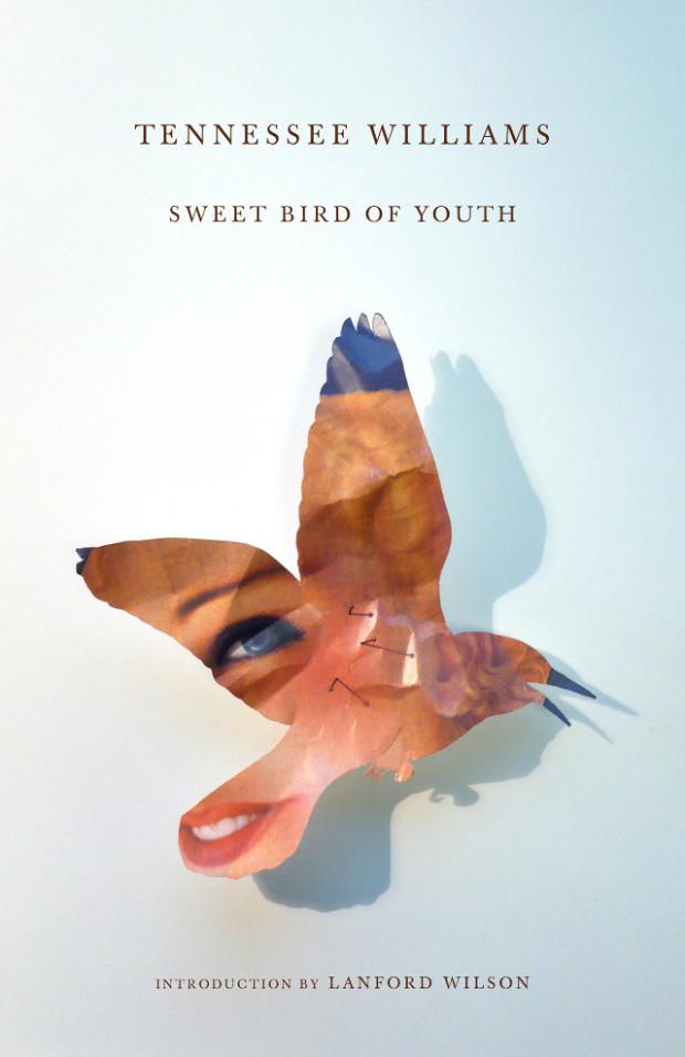 Sweet-Bird