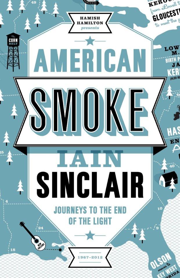 american-smoke-hc