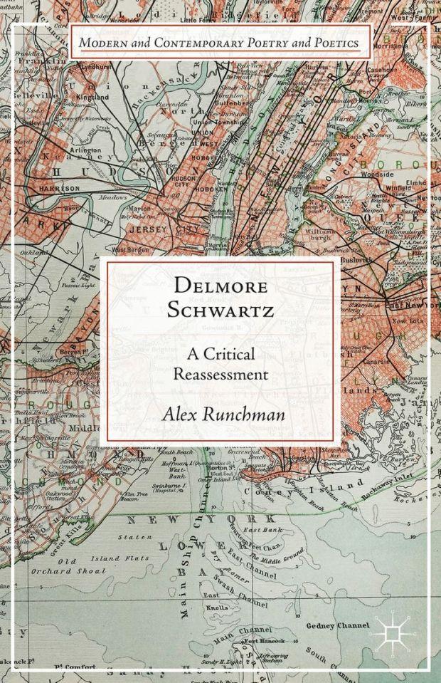 delmore-schwartz