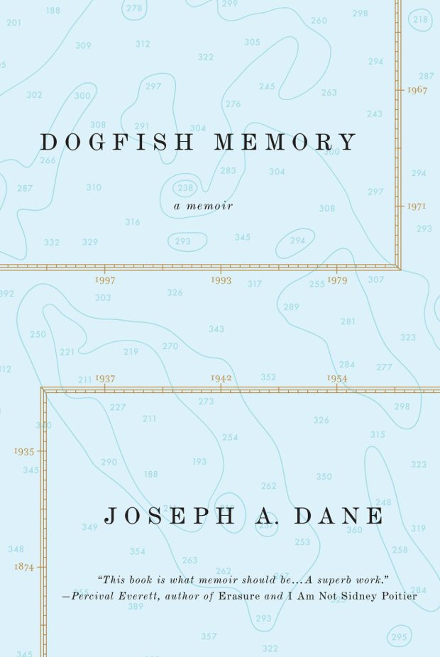 dogfish-memory