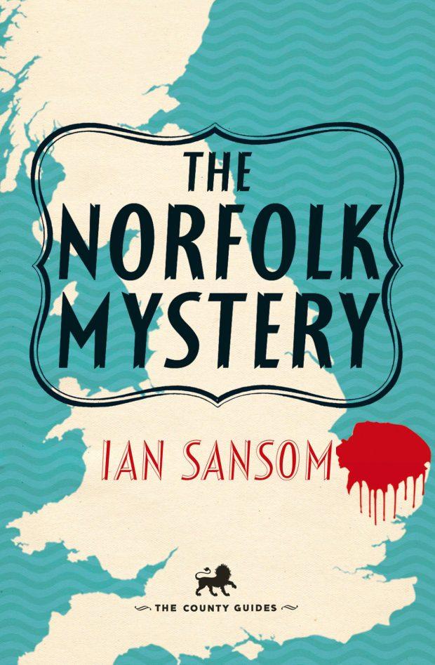 norfolk-mystery