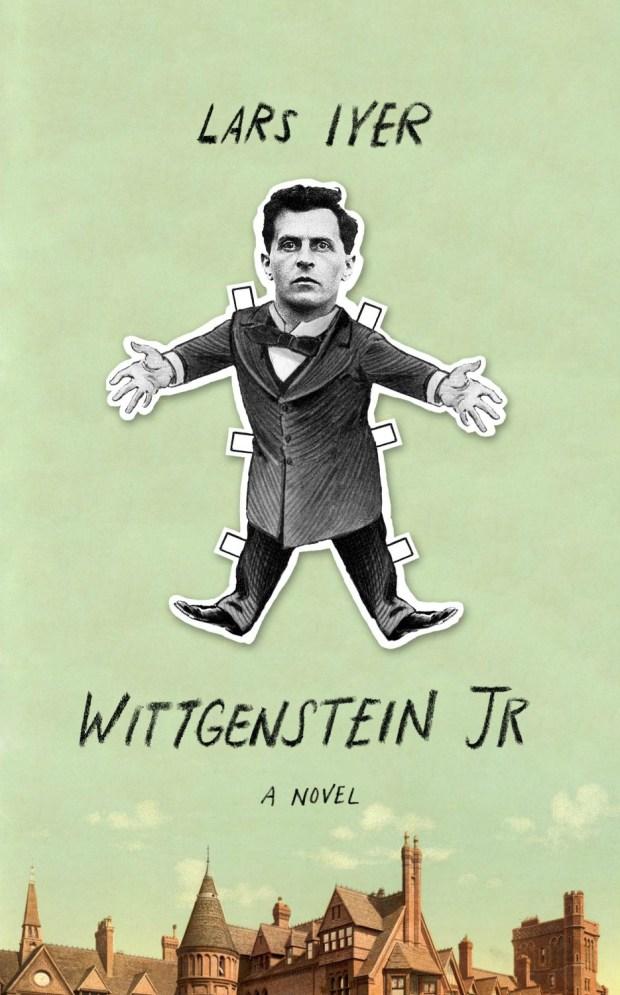 wittgenstein-jr