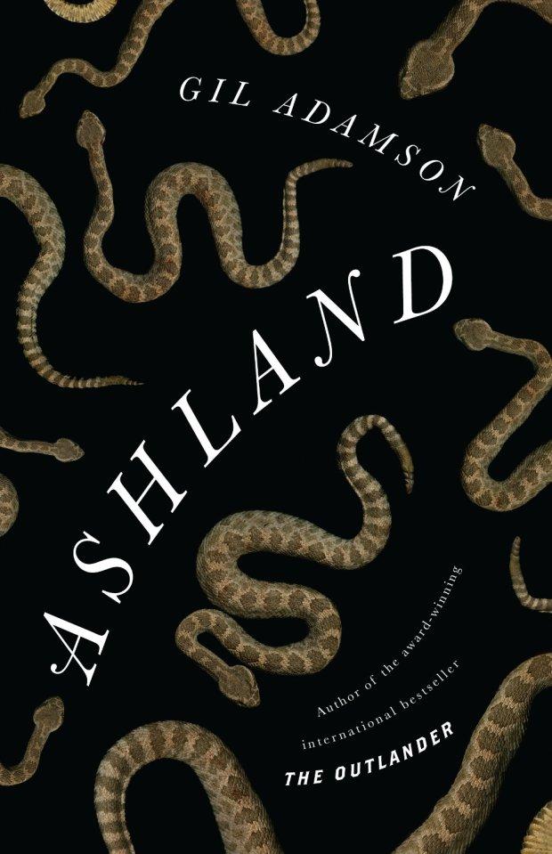 Ashland Final