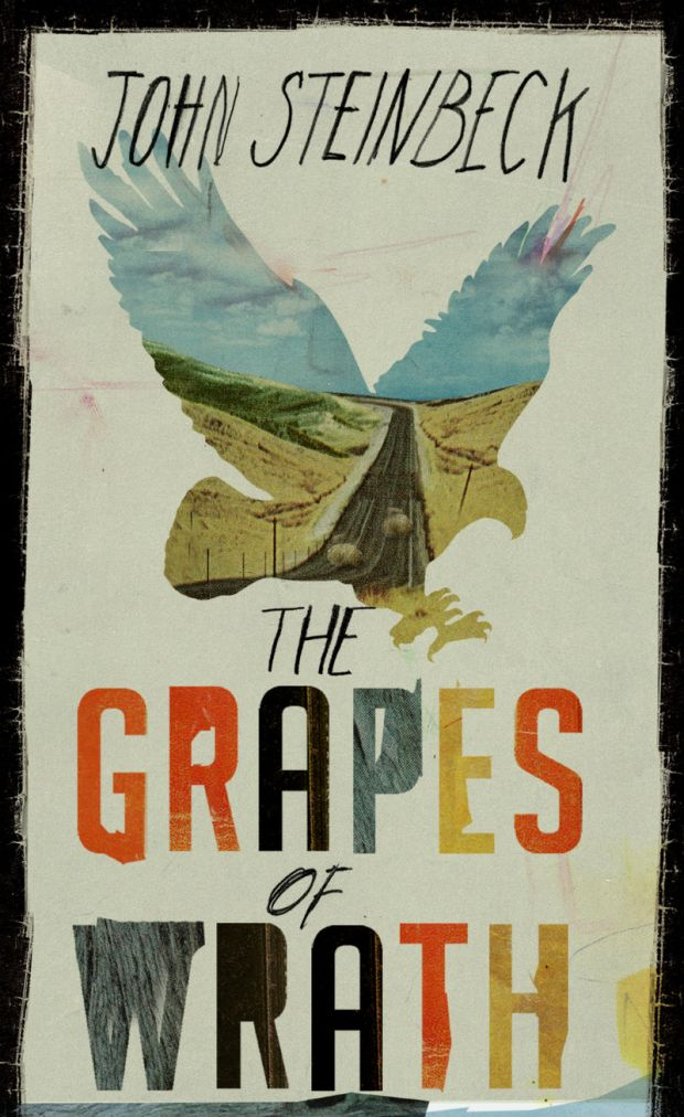 GRAPESOFWRATH_FINAL7
