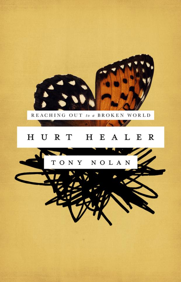 Hurt_Healer_CG3