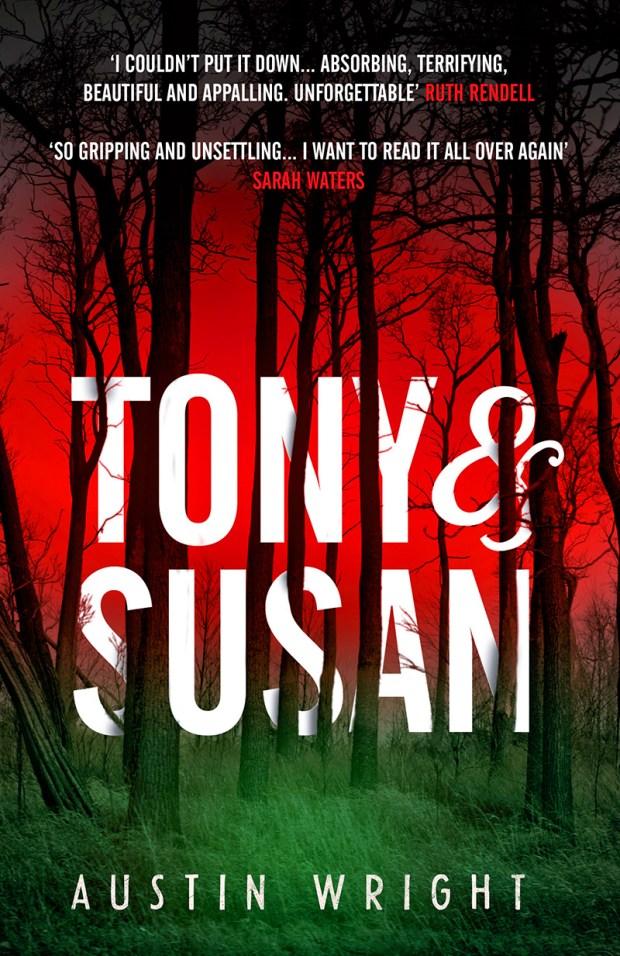 Tony-Susan
