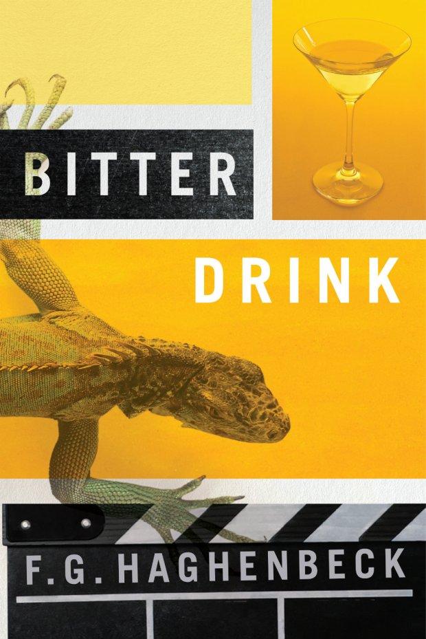 bitter-drink