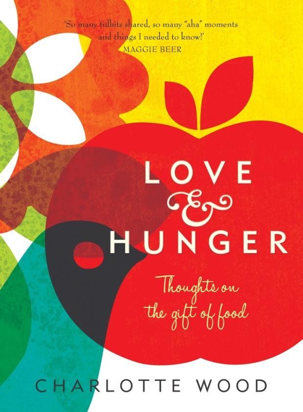 love-hunger