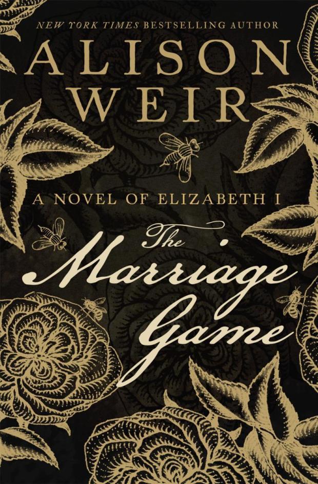 marriage-game-bookdesigners-unused
