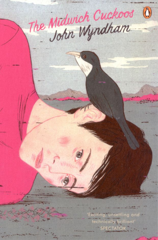 midwich-cuckoos