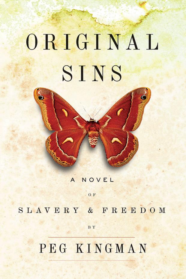 original-sins