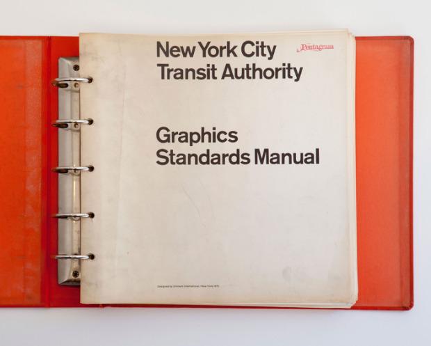 standards-manual