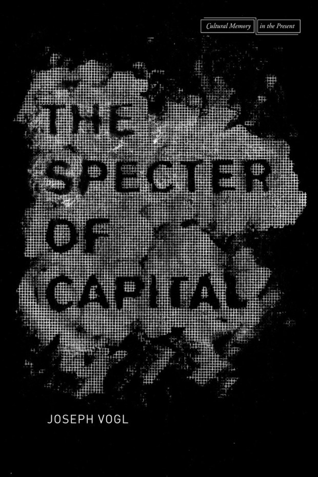 specter-of-capital