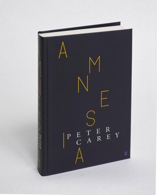 Amnesia-2