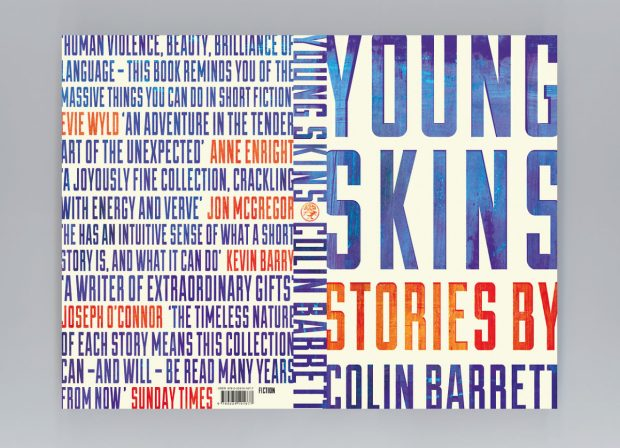 young-skins-full