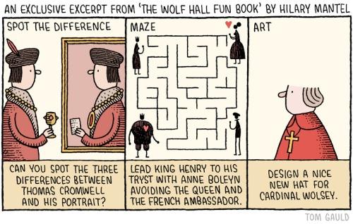wolf-hall-fun-book