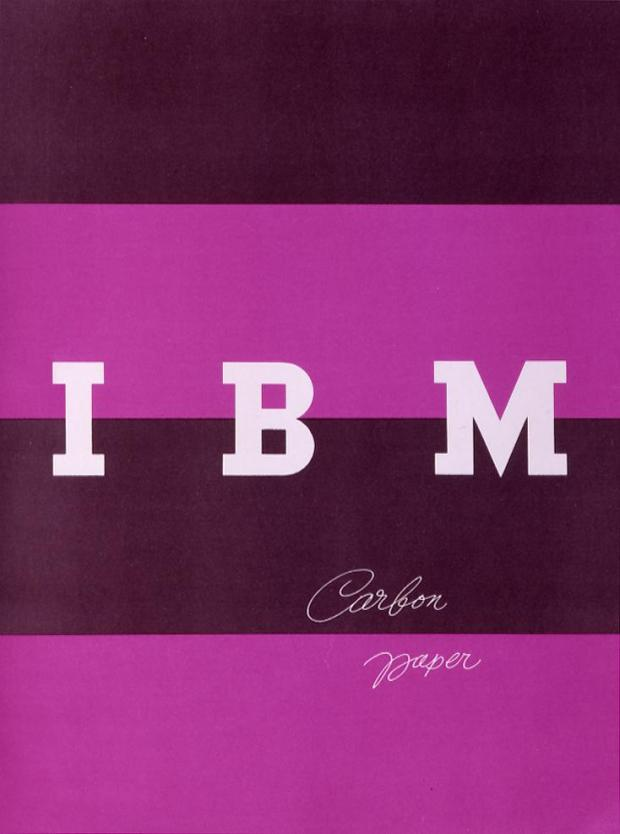 IBM14