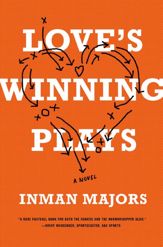 loves-winning-plays