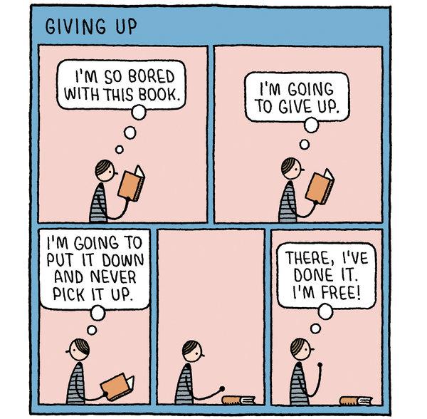 giving-up-tom-gauld-1