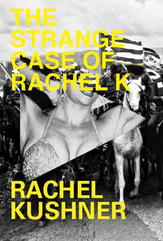strange-case-of-rachel-k-design-paul-sahre