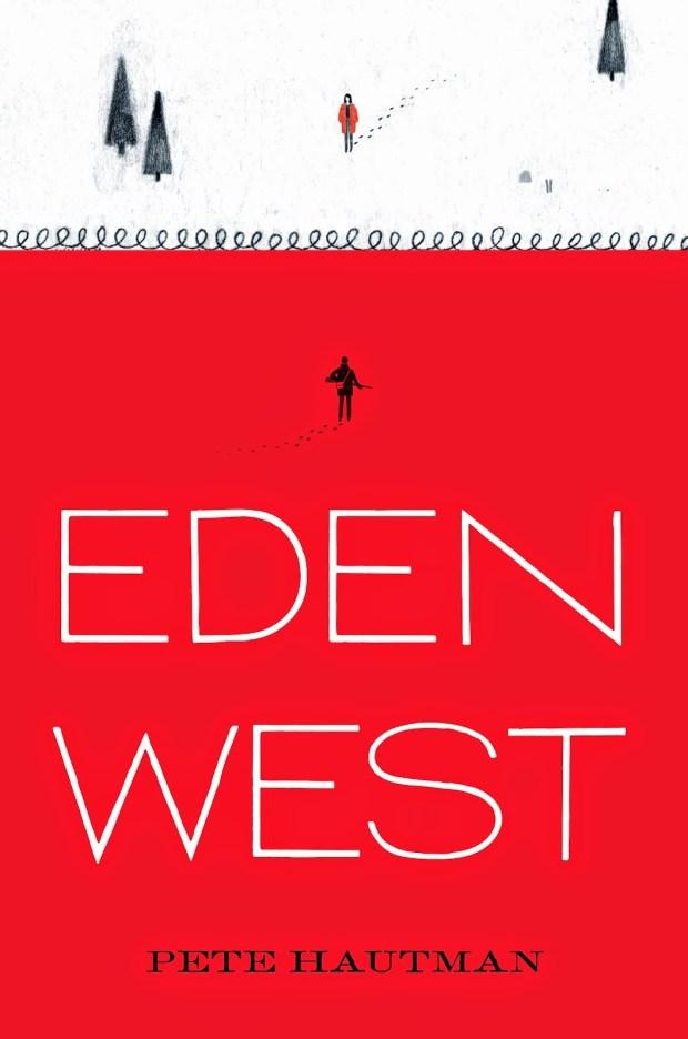 eden-west-design-matt-roeser