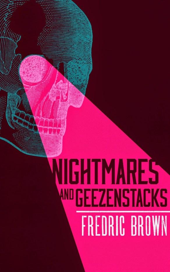 nightmare-and-geezenstacks-art-ms-corley