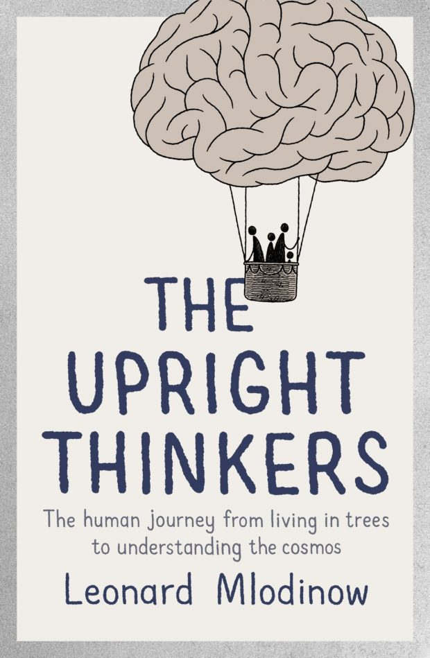 upright-thinkers-art-tom-gauld