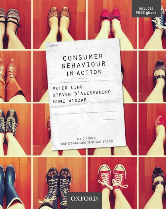 consumer-behaviour-in-action design regine abos