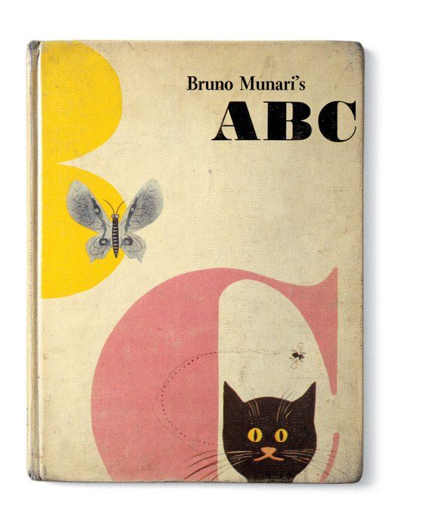 Bruno-Munaris-ABC-cover_WEB