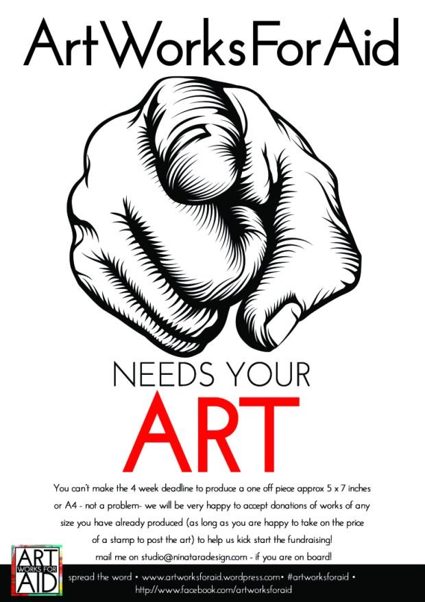 awfa-needs-your-art1