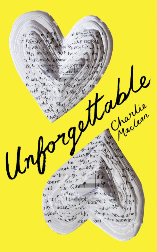 unforgettable design Sinem Erkas