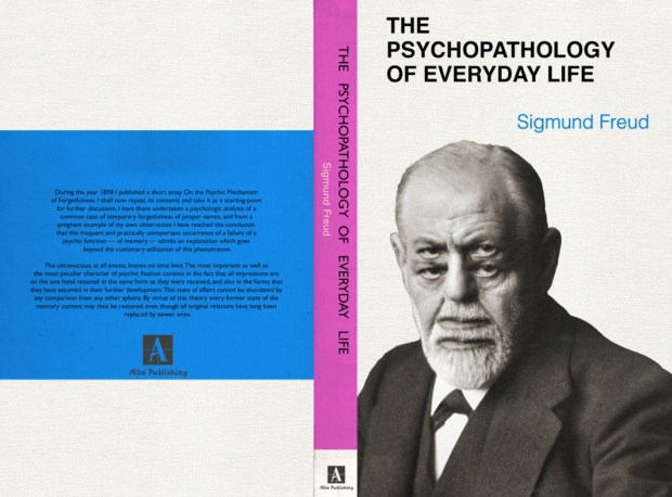 Final-Freud-1024x756