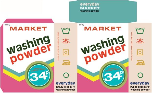WashingPowder2