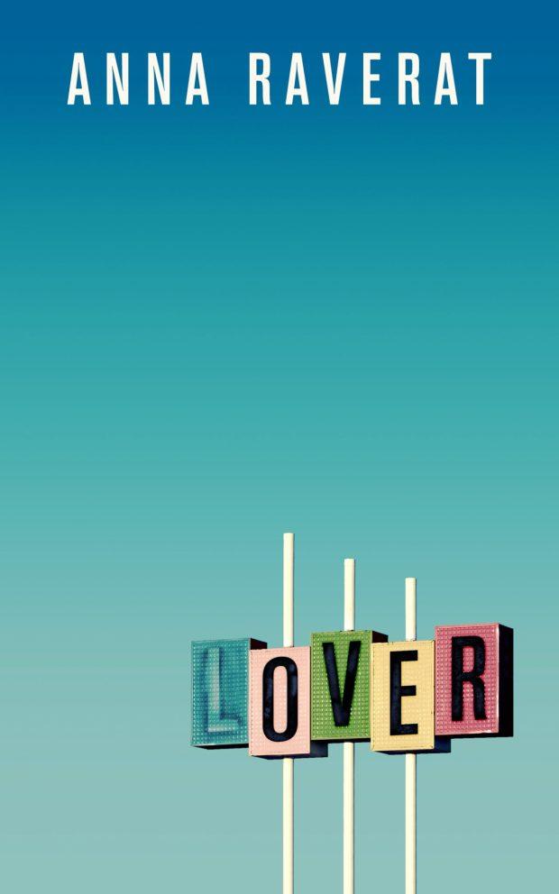 lover design Neil Lang