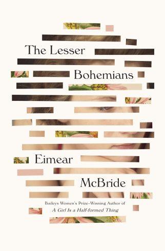lesser bohemians design Oliver Munday