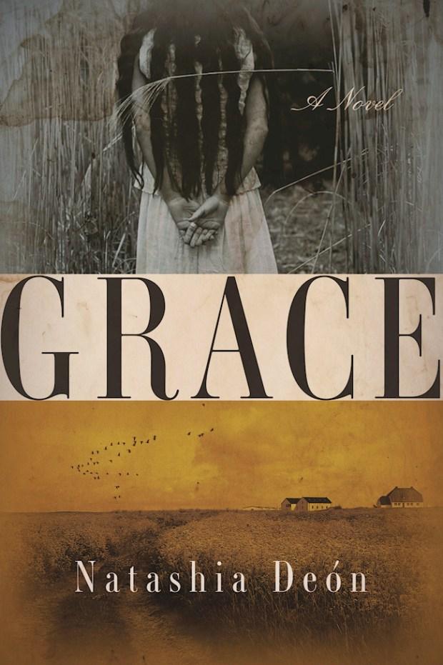 grace design elena giavaldi