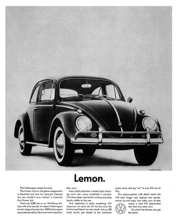 volkswagen-lemon
