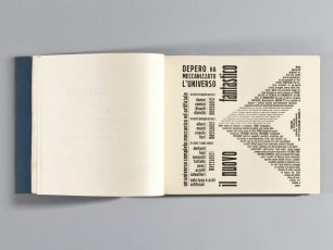 depero-bolted-book-39