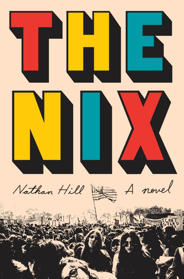 nix-design-oliver-munday