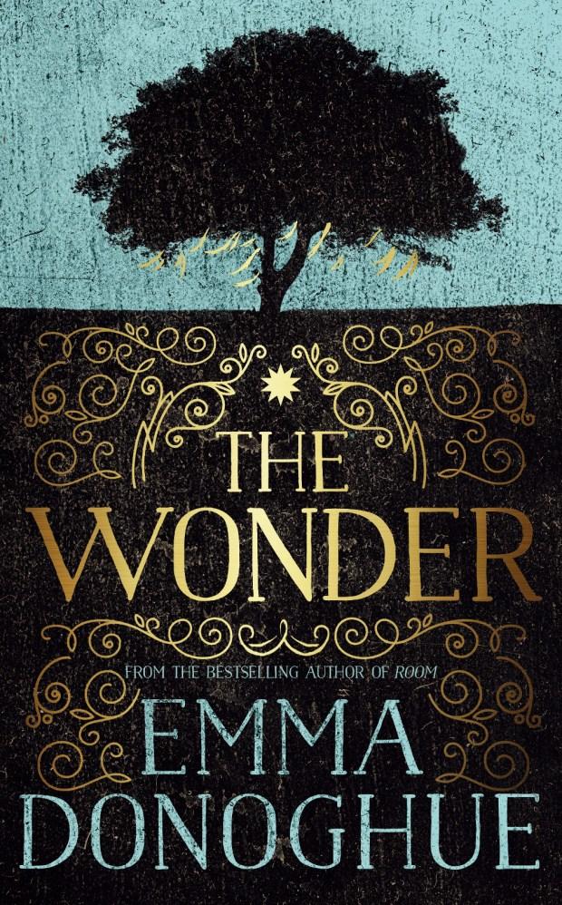 Wonder UK