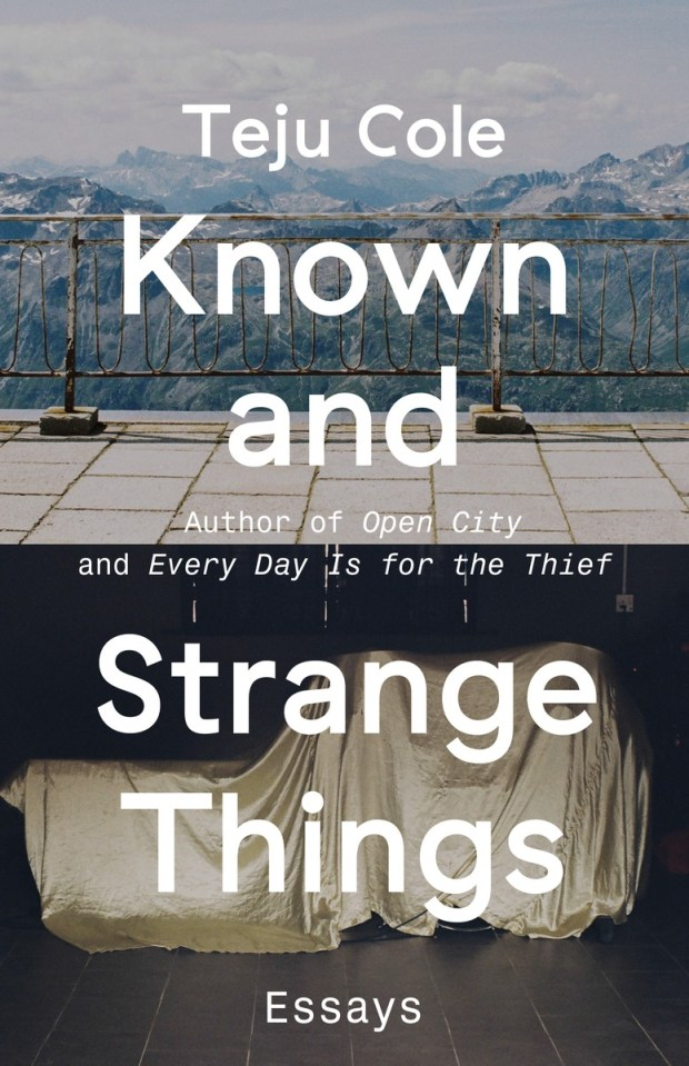 known-and-strange-things-design-alex-merto-photography-teju-cole