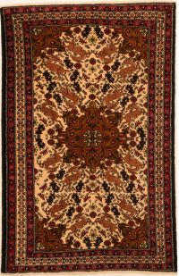 Rugs Persian Types | Two Birds Home