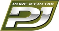 PUREJEEP Automotive Accessories in San Antonio, TX