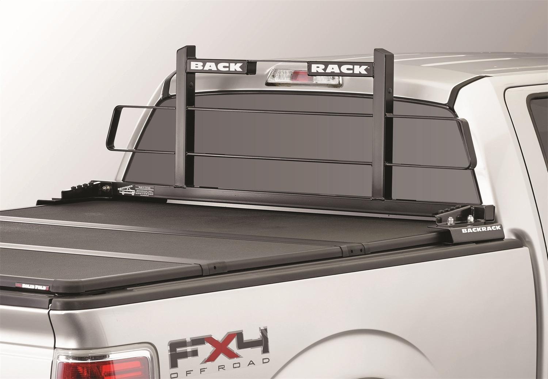 Backrack 15024 Backrack Headache Rack Frame